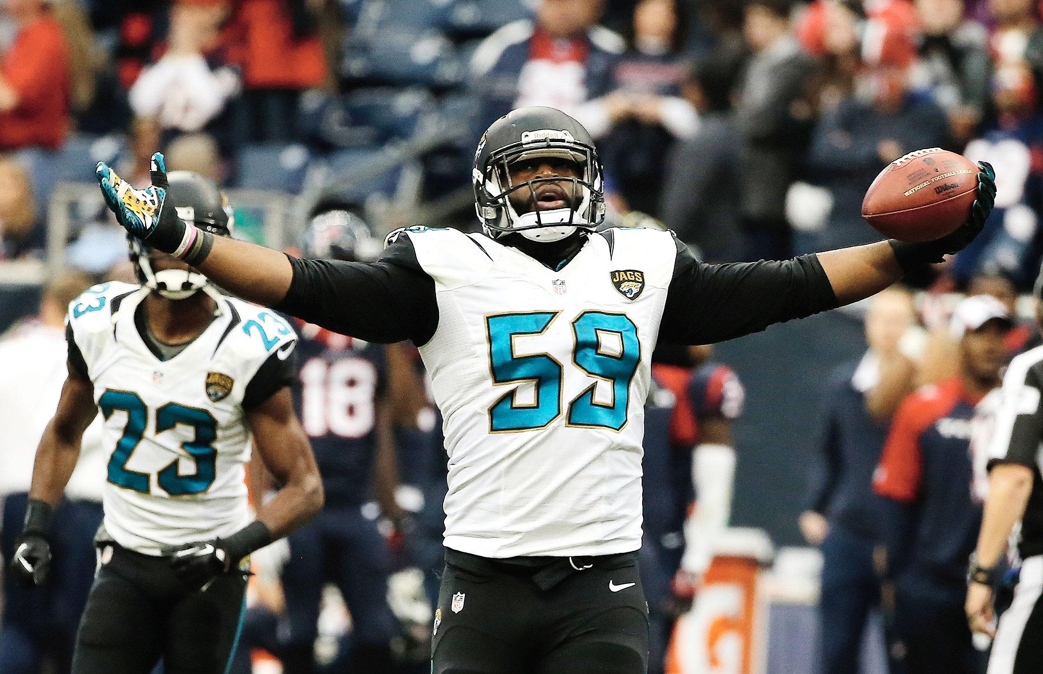ESPN NFL Expert Picks Week 6 2015