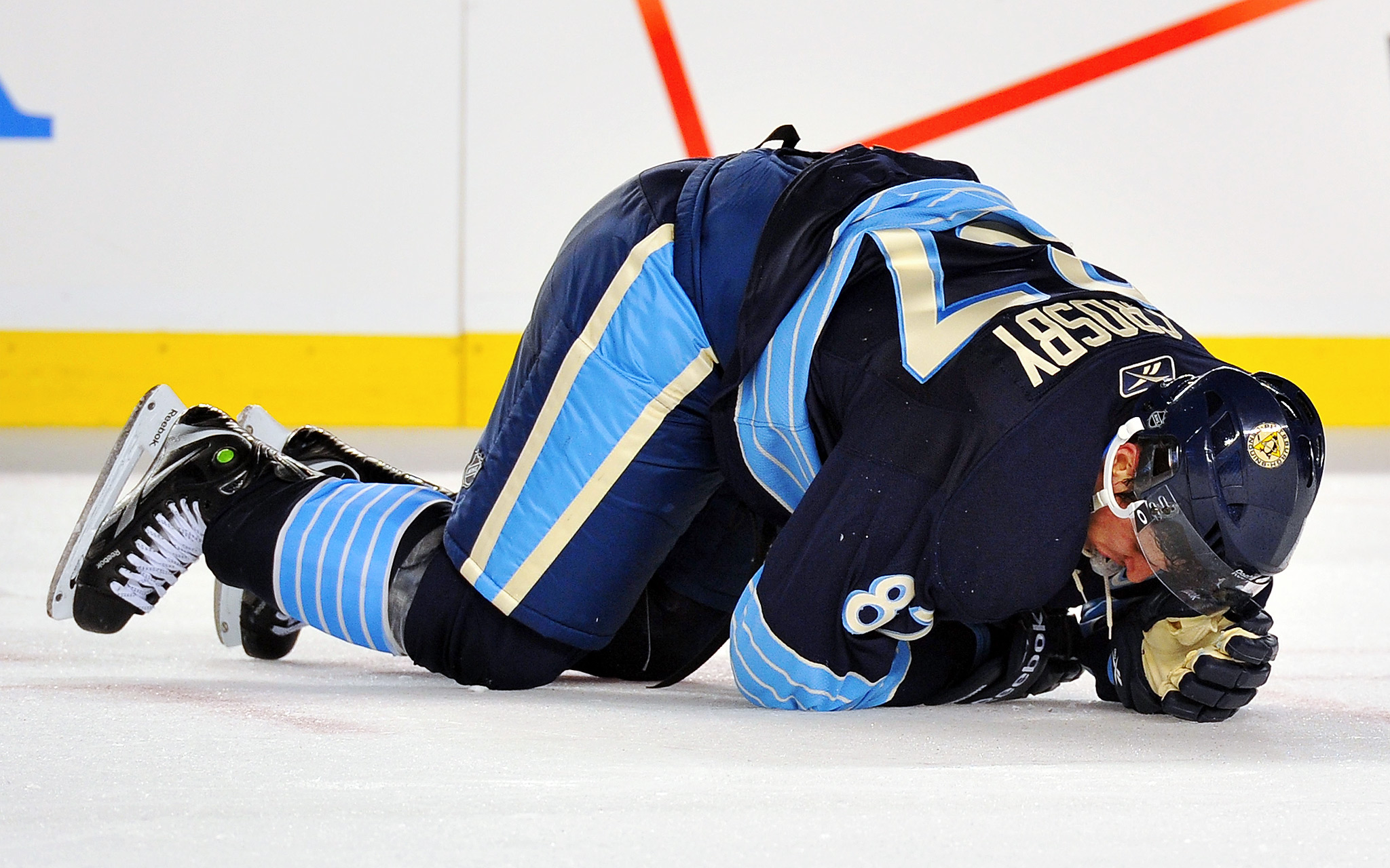 more nhl bad poetry photo gallery top franchise players more nhl bad