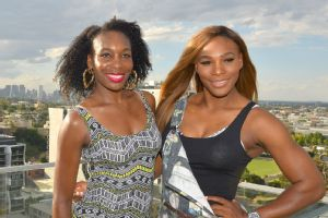 Why Those Stupid Comments About Williams Sisters Can't Be Ignored