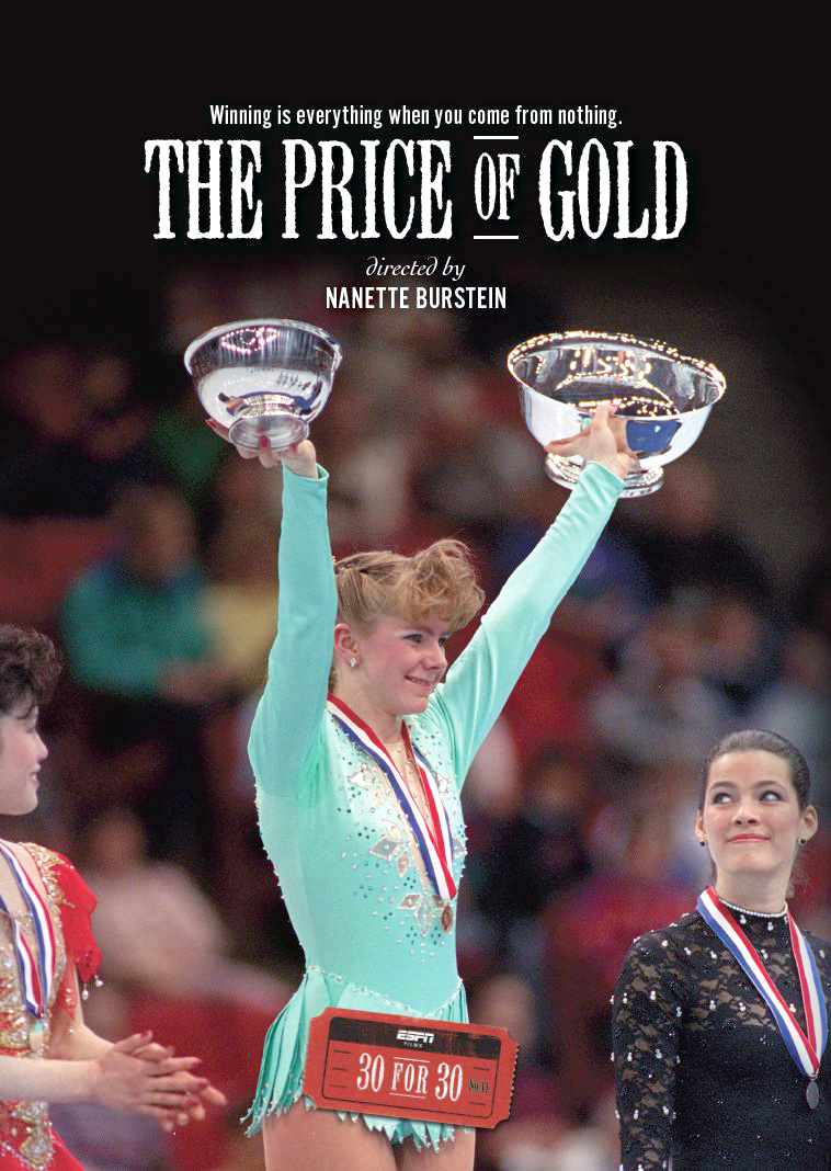 30 for 30: 'The Price of Gold'