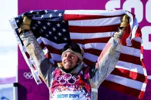 Team USA soared in debut events, such as when Sage Kotsenburg won gold in snowboard slopestyle, but left Sochi empty-handed and disappointed in other traditional sports.