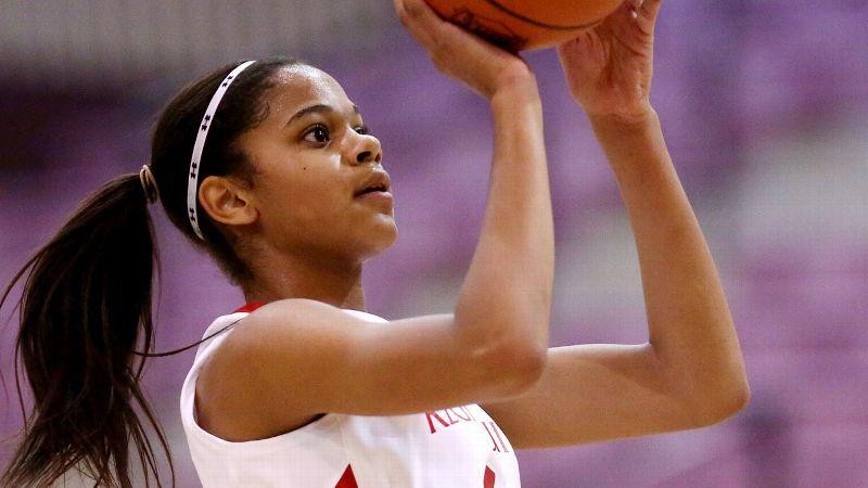 Justine Hall