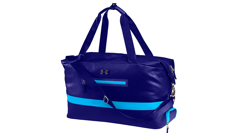 Under Armour Perfect Flow Duffle (134.99)