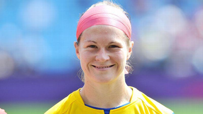 Erin Katrina McLeod