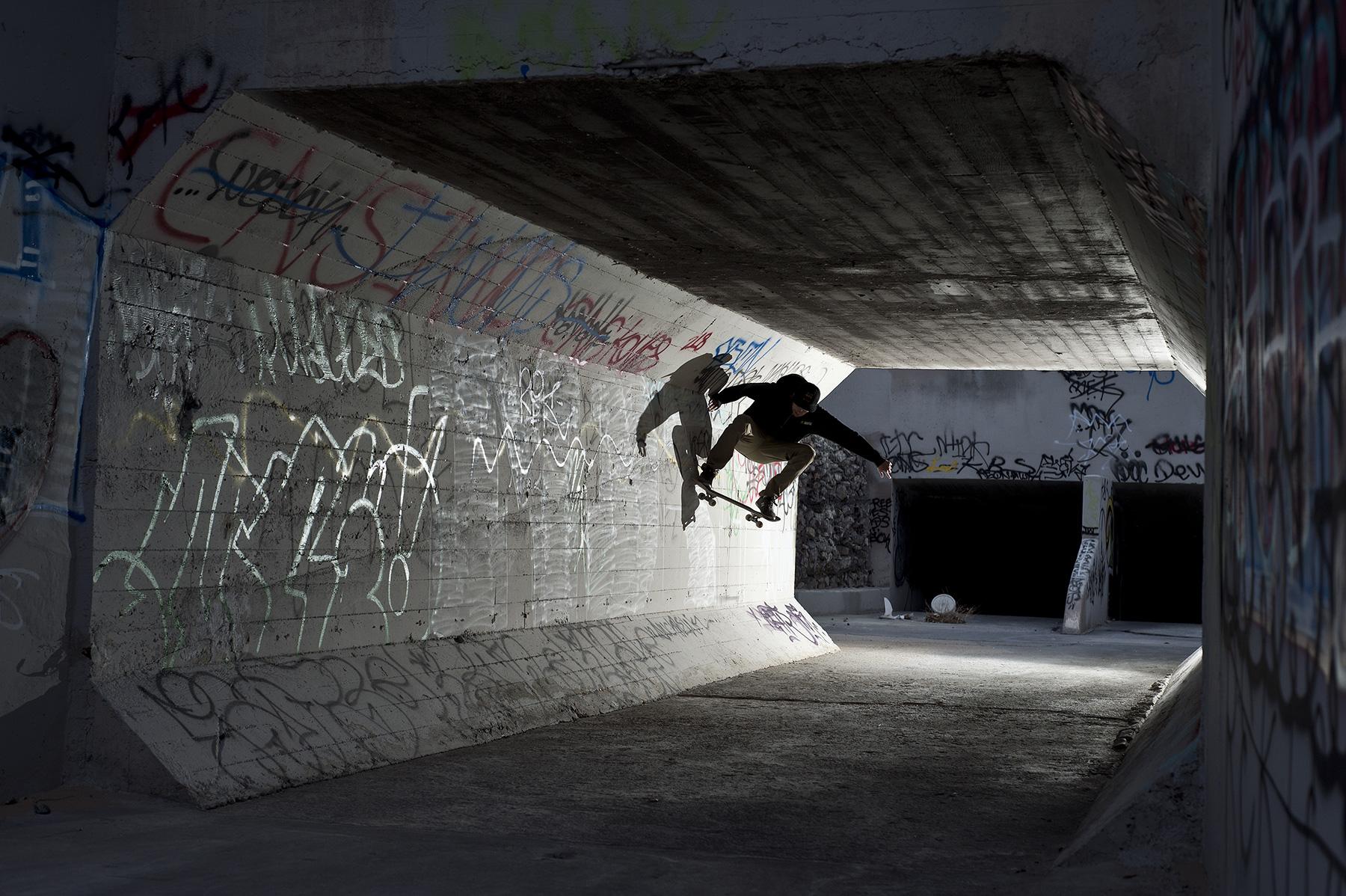Tyler Surrey
