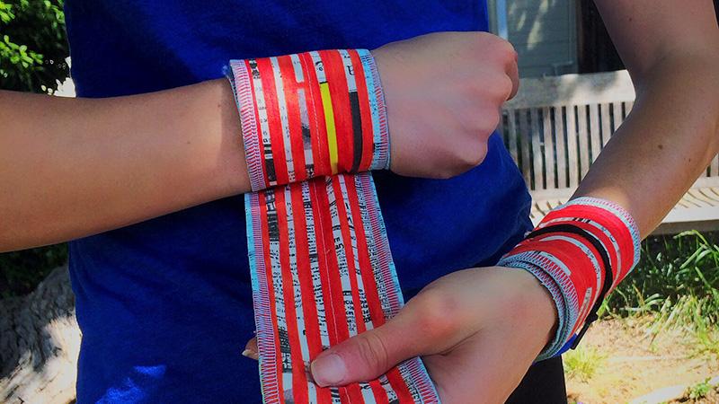 TheWristWraps CrossFit Wrist Wraps (25)
