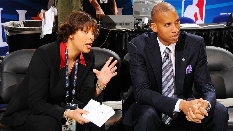 Cheryl and Reggie Miller are widely considered the greatest brother-sister duo in basketball history. Both siblings are Olympic gold medalists and have been inducted into the Naismith Memorial Basketball Hall of Fame. Their brother, Darrell, is a former Major League Baseball player.