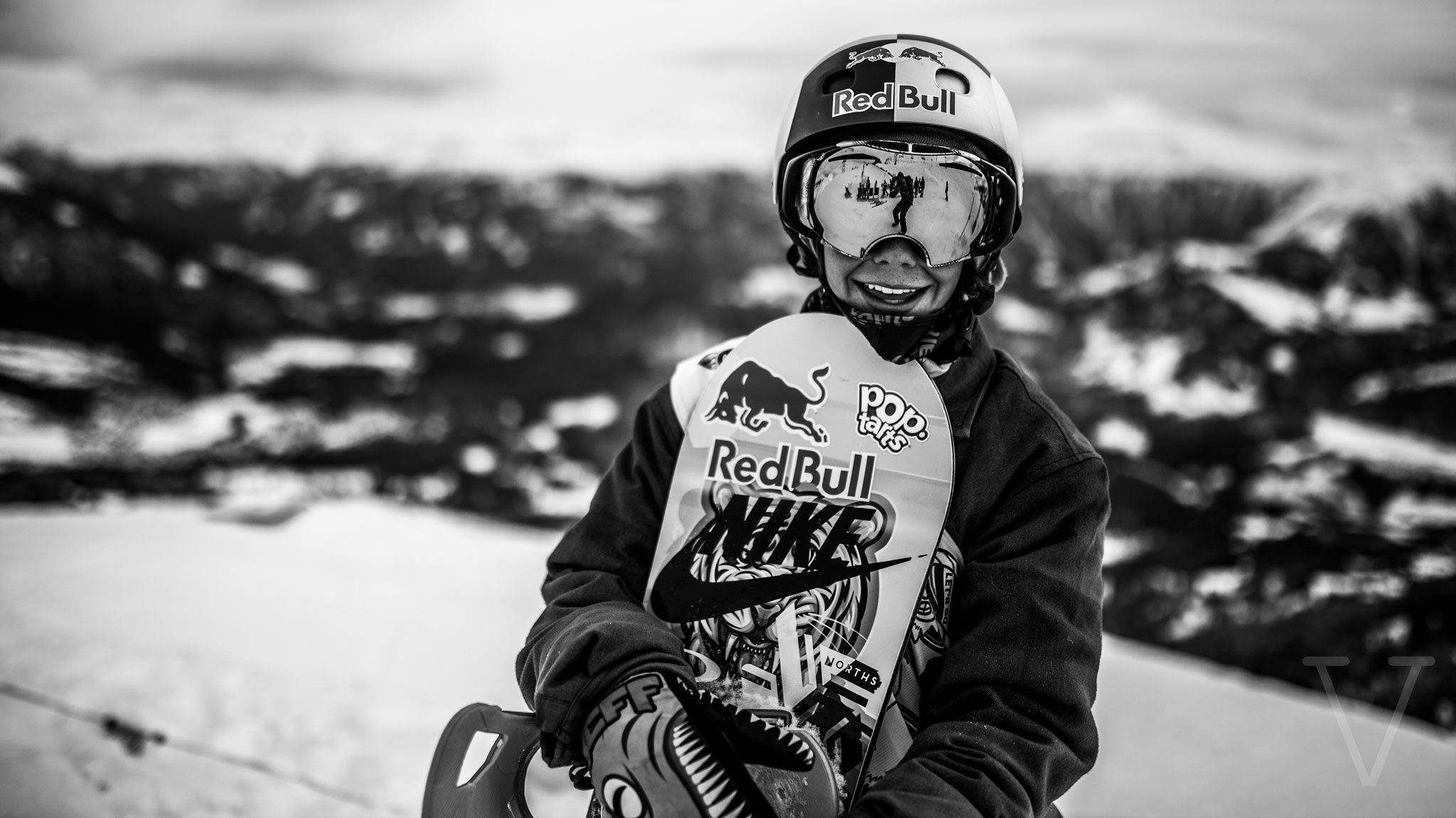 Toby Miller is just 14, but he's already being called the next Shaun White.