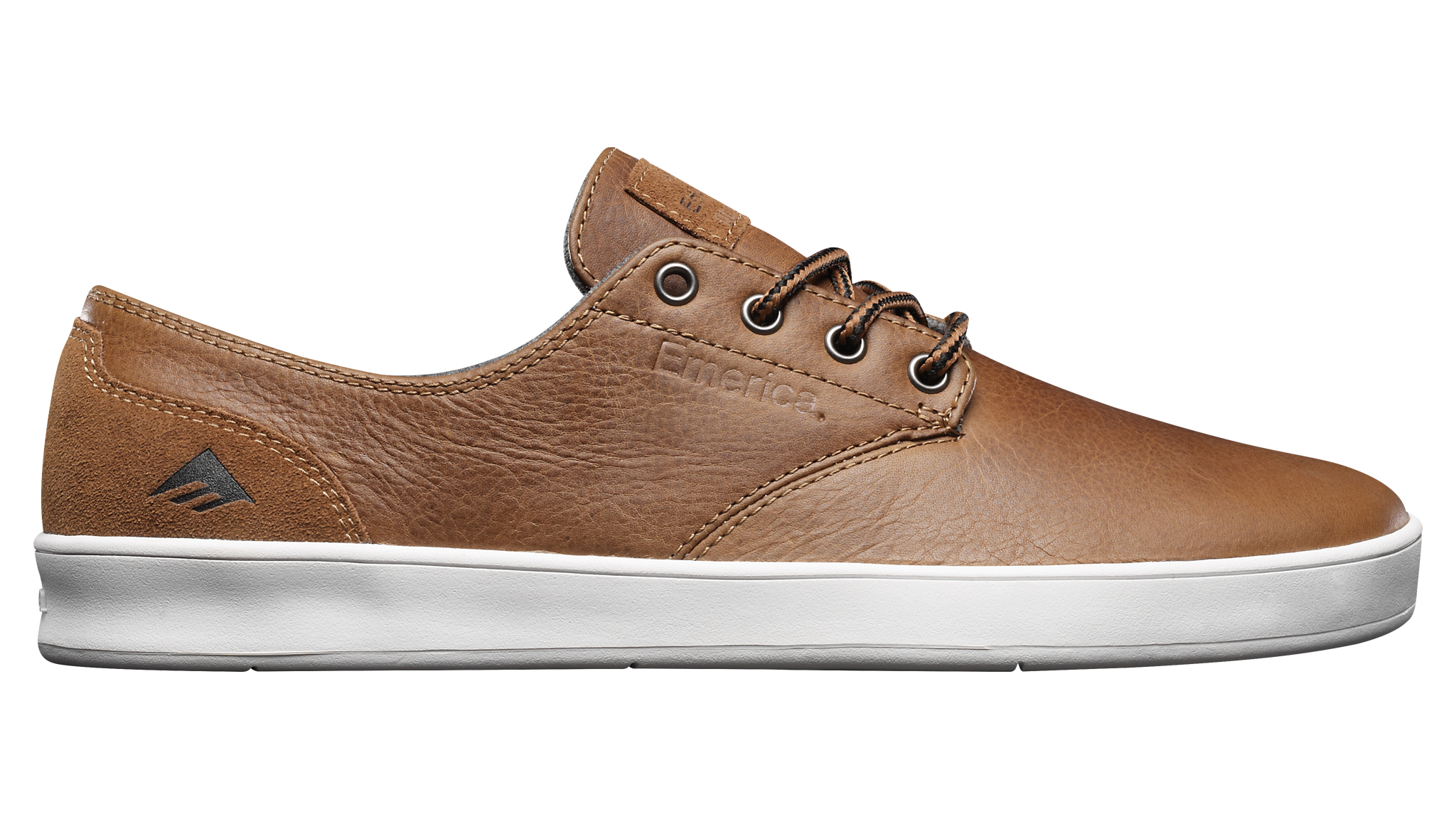 official photos 24ebc 2673c Emerica Romero Laced LX (80)