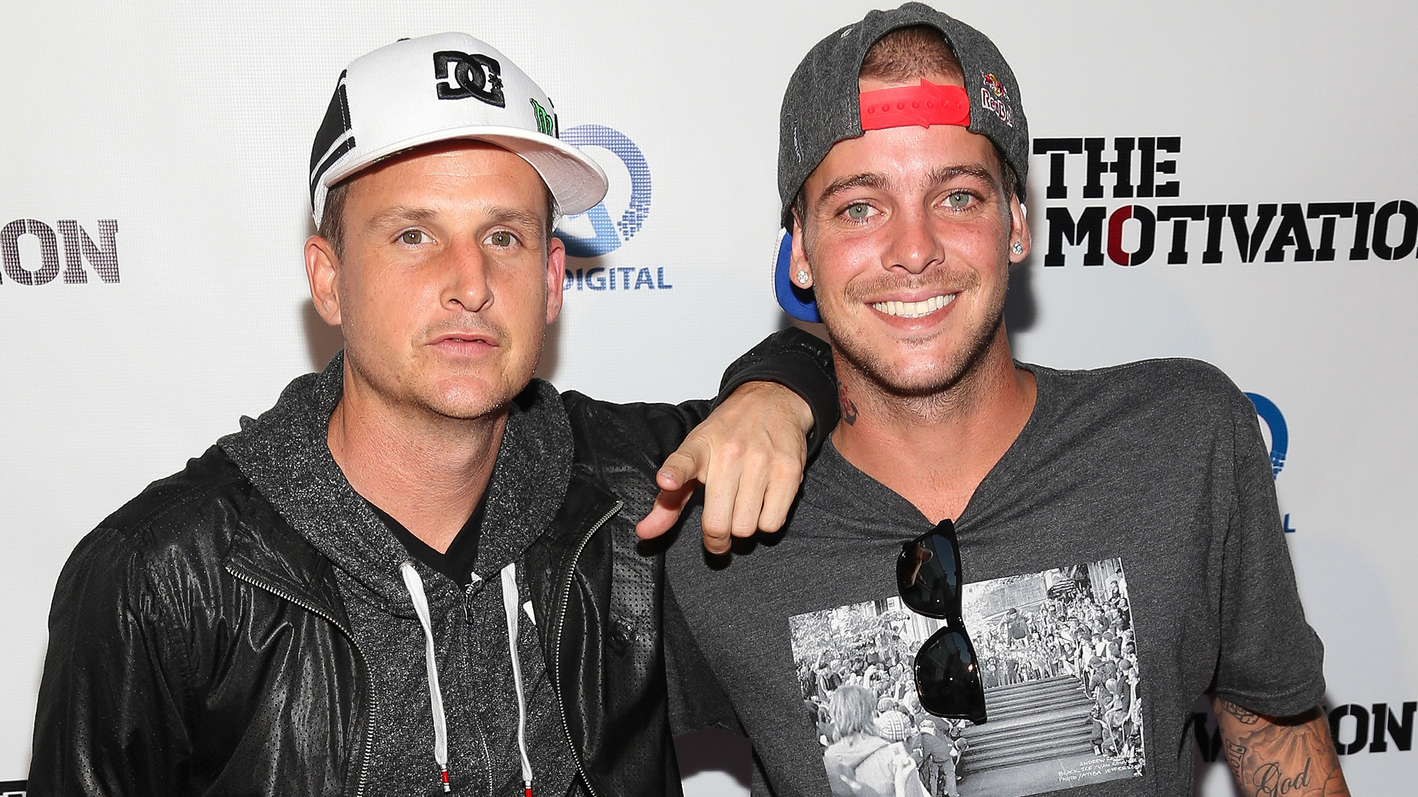 rob dyrdek jeansrob dyrdek instagram, rob dyrdek net worth, rob dyrdek dc, rob dyrdek fantasy factory, rob dyrdek factory, rob dyrdek jeans, rob dyrdek tattoo, rob dyrdek hoodies, rob dyrdek wife, rob dyrdek skateboarding, rob dyrdek sponsors, rob dyrdek record label, rob dyrdek sister, rob dyrdek youtube, rob dyrdek, rob dyrdek girlfriend, rob dyrdek proposal, rob dyrdek and chanel west coast, rob dyrdek wiki, rob dyrdek dc shoes