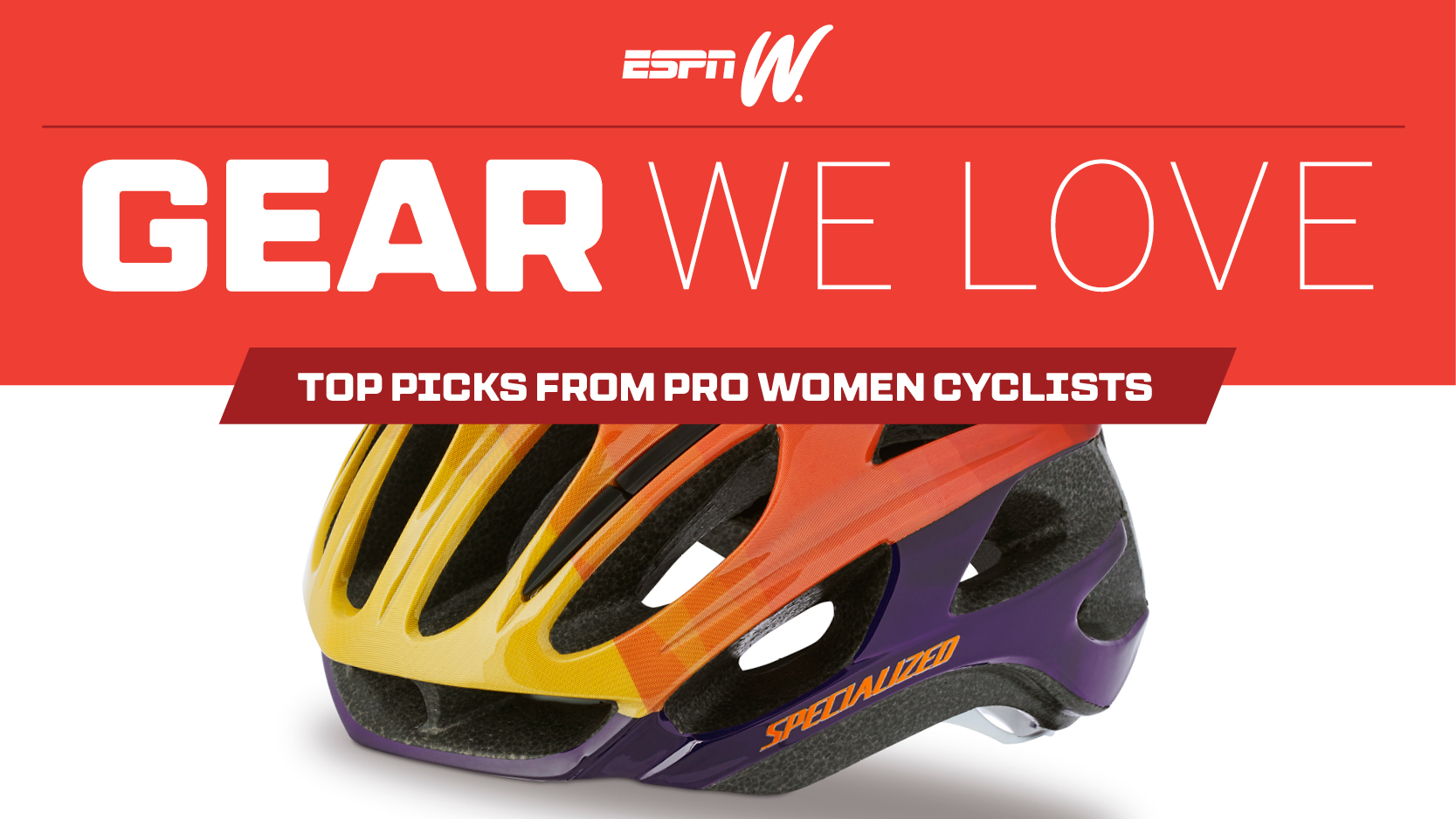 Top Picks From Pro Women Cyclists MEM