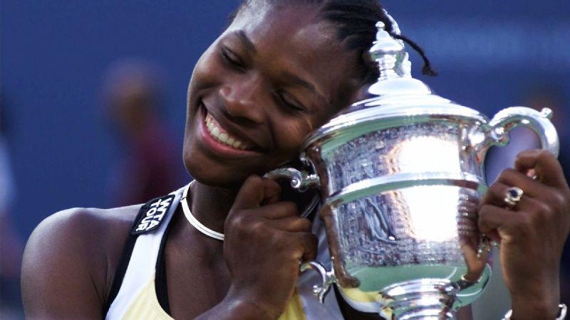 1999 final