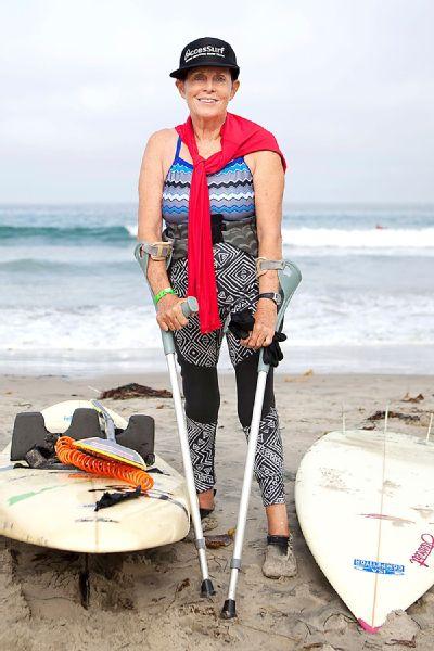 Diane Whitcomb