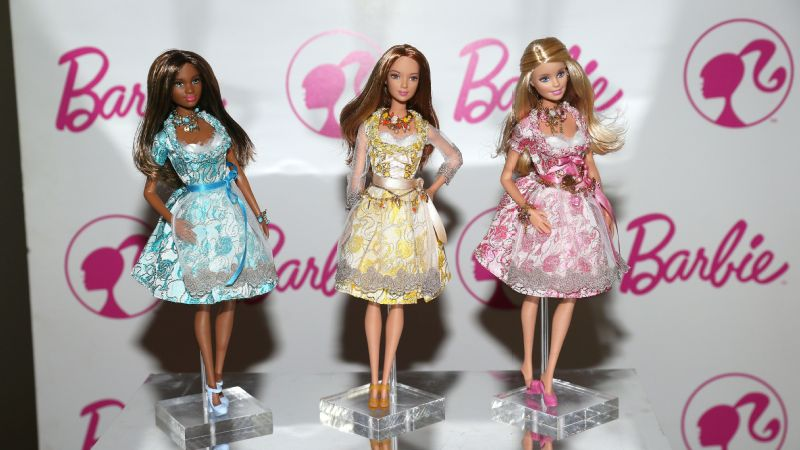 essay on my favourite toy doll Essay on my favourite toy barbie doll in hindi for school kids by hindi tube baba, essay on barbie doll, my favourite toy barbie doll essay in hindi my favourite toy barbie doll essay in hindi for.