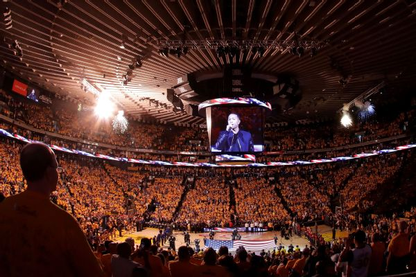 Stubhub Sells Two Game 7 Courtside Seats For 49 500 Each