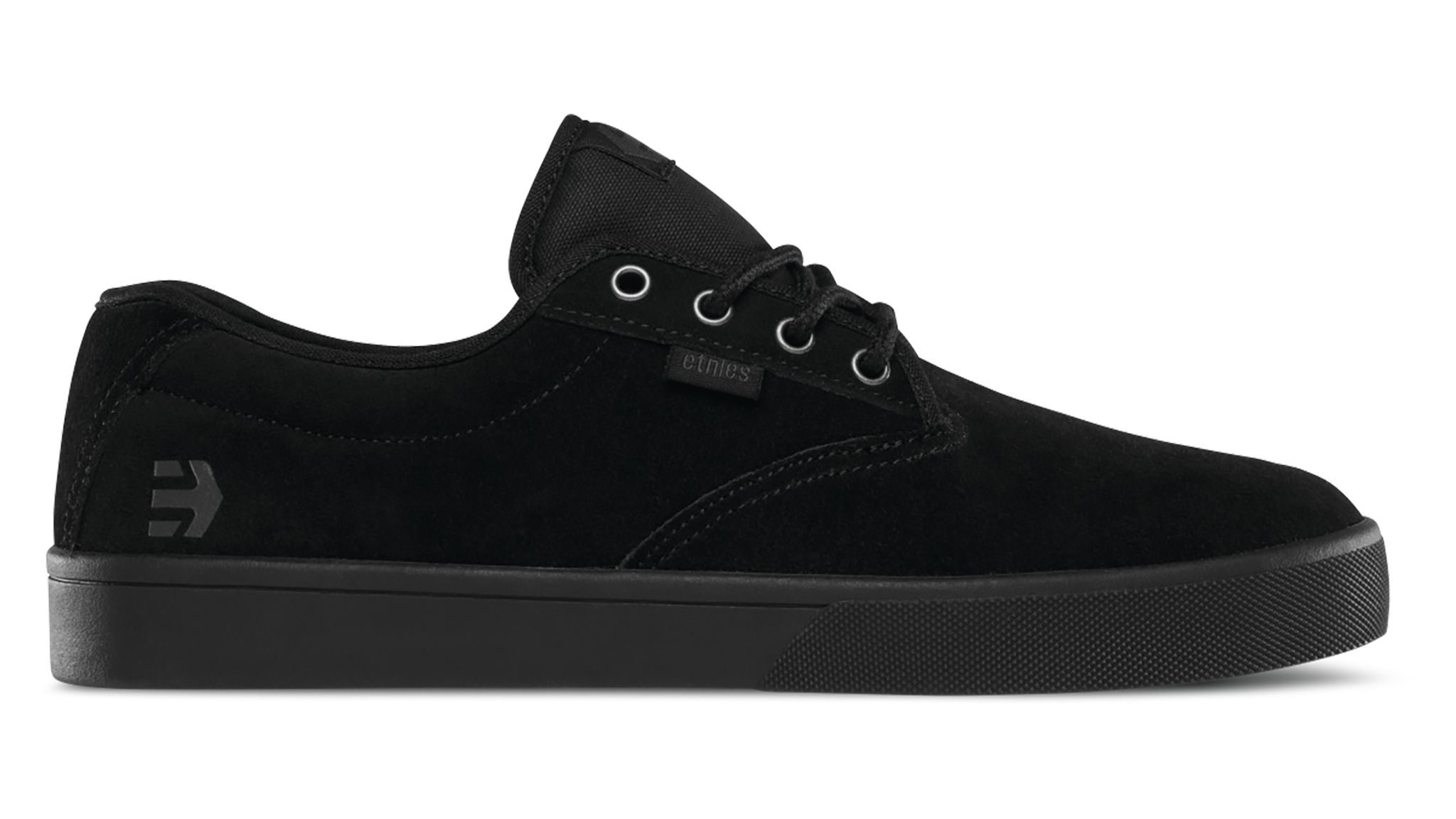 Etnies Jameson SL Matt Berger