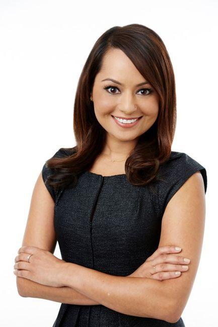 Sejal Shah Miller serves as Vice President, Global Marketing for brand Barbie.