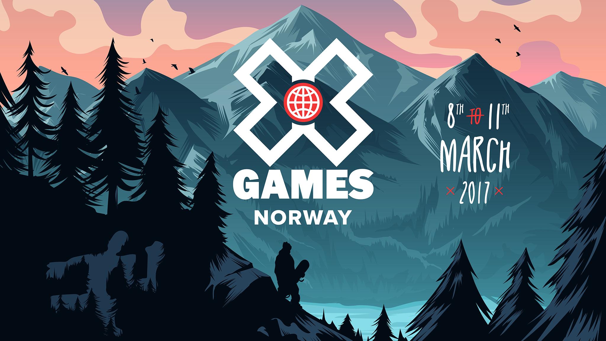 Norway Gaming