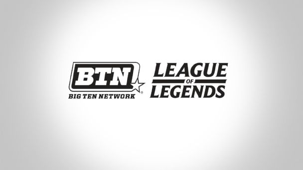 Riot Games and the BTN will produce the BTN League of Legends season.