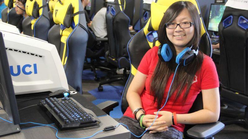 Kathy Chiang