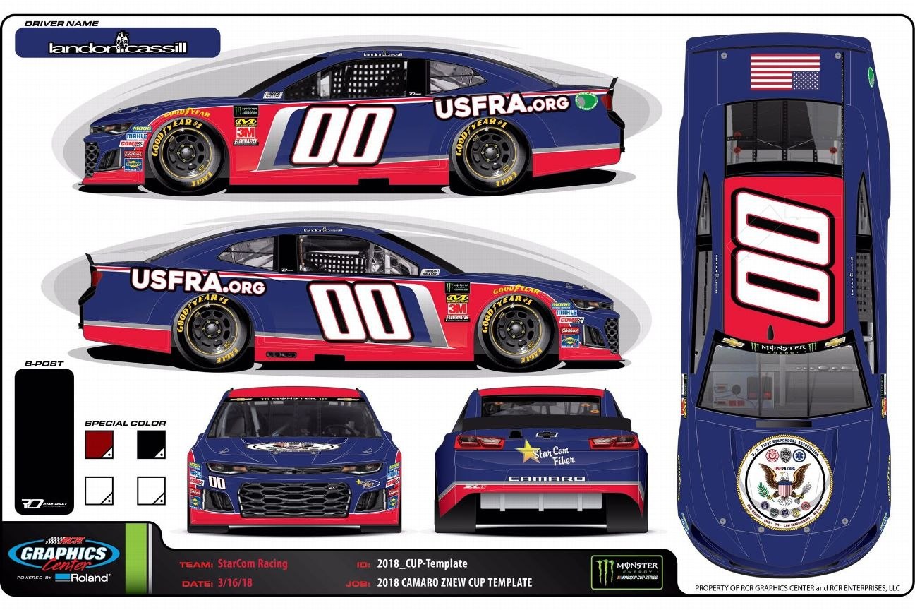 blank race car templates - nascar template chevy