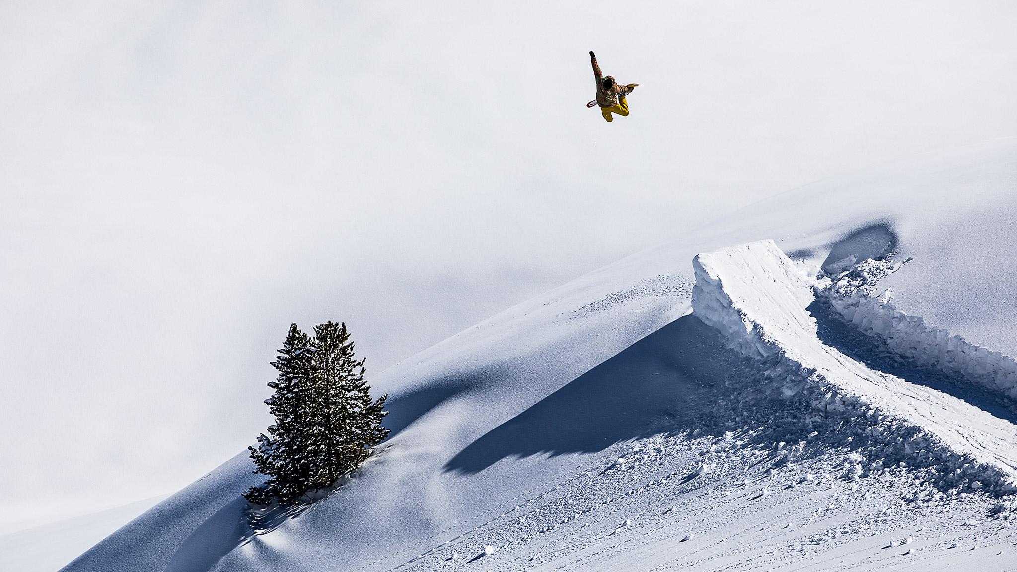 Alex Walch, Austria