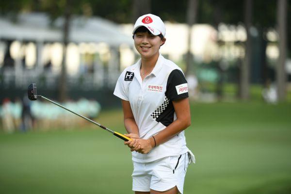 Hyo-Joo Kim