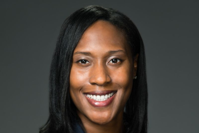Aisha Taylor was appointed to the SC Workers' Compensation Commission in 2013. Before serving on the Commission, she was a shareholder at Collins & Lacy, P.C., practicing primarily in workers' compensation defense and employment law.