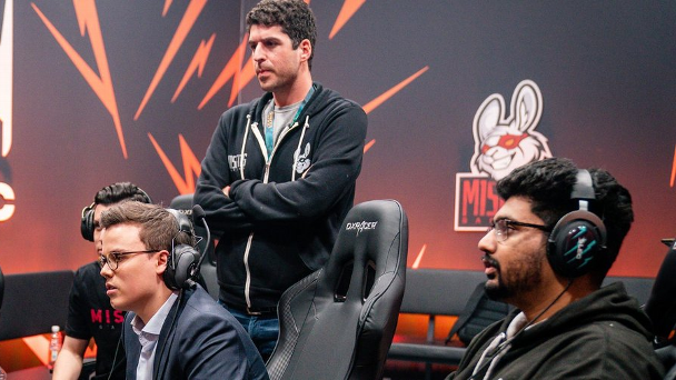 Misfits Gaming are fielding a 10-man roster for the LEC Summer Split, eyeing qualification for the World Championship.