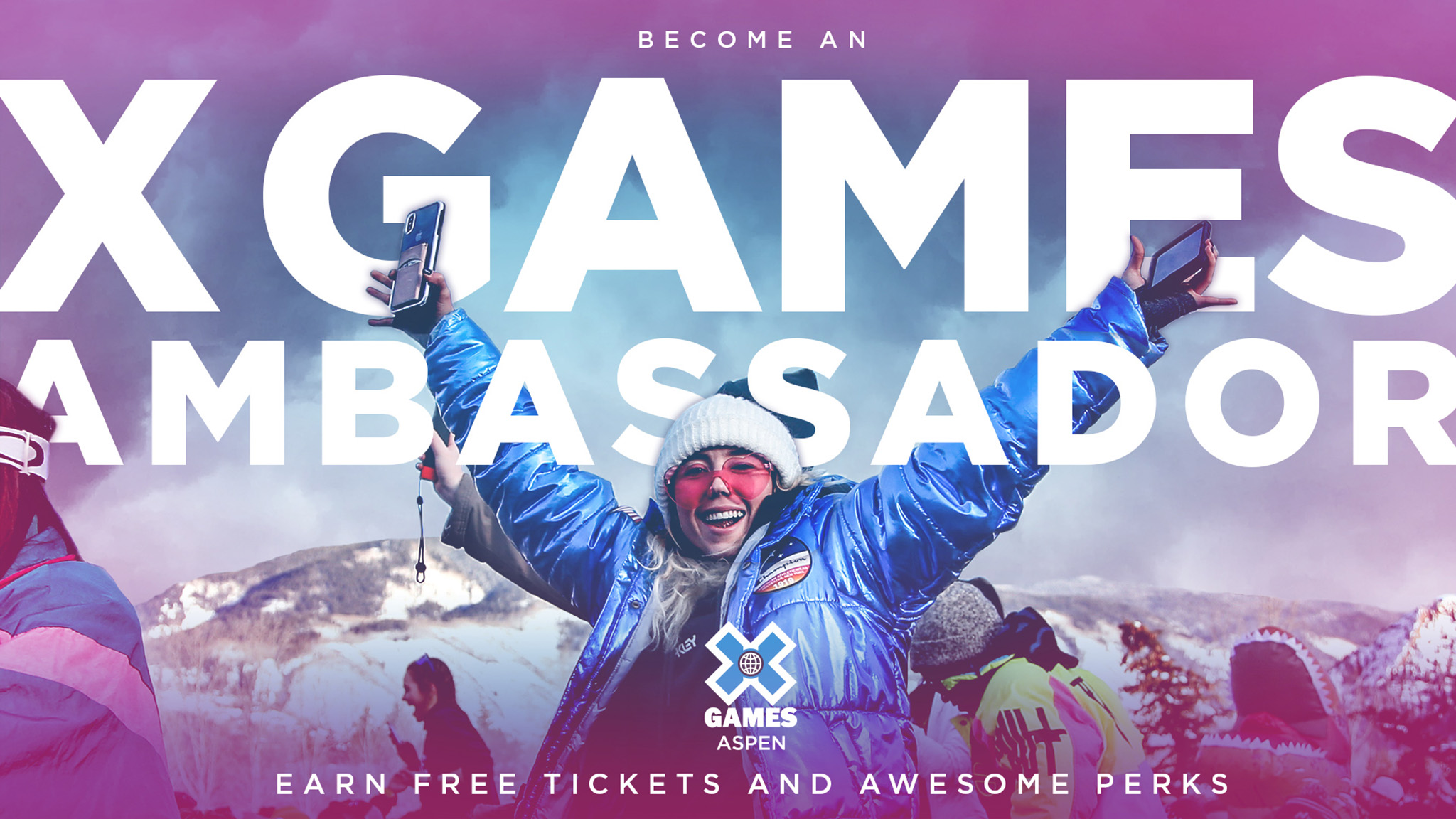 Winter X Games 2020.X Games Aspen Results And Recaps Event Info Gold Medal