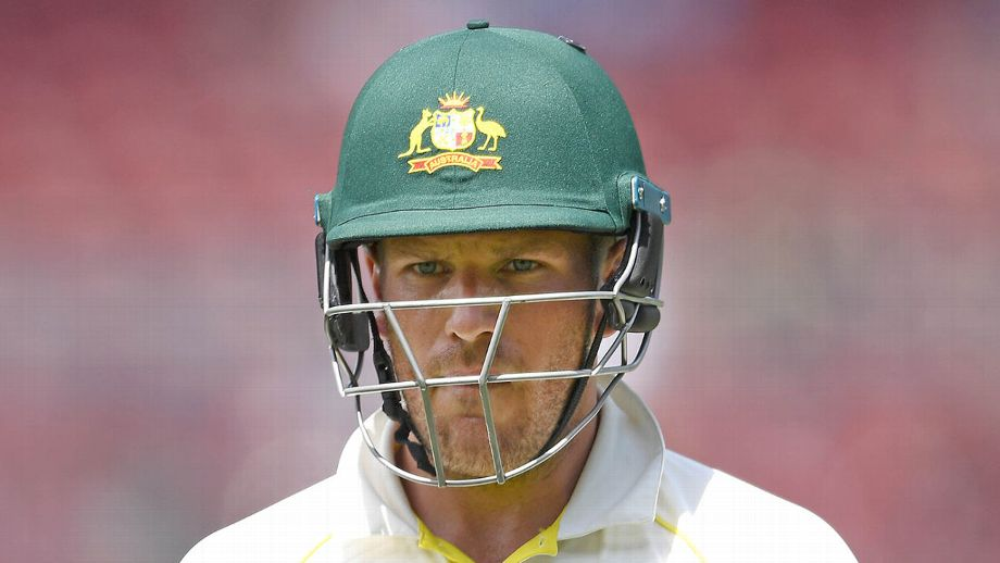 Australia's limited-overs captain feels the batsmen who got opportunities to replace him in the Test side have done well enough to retain their places