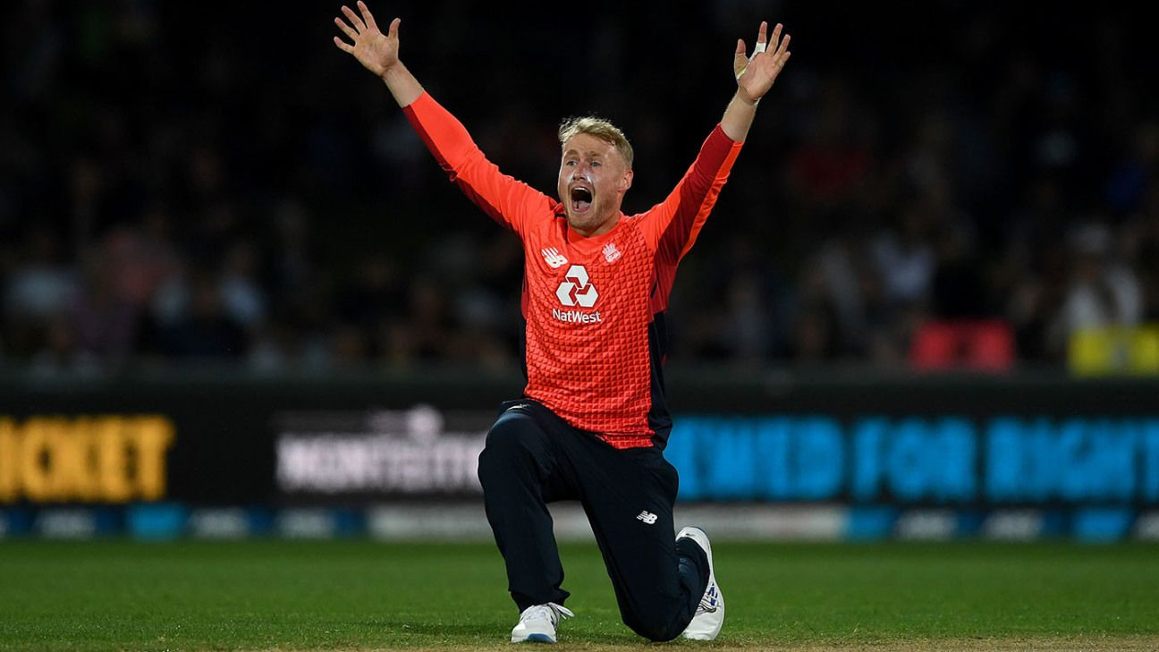 Buttler, Stokes and Archer back for South Africa T20Is, no room for Root