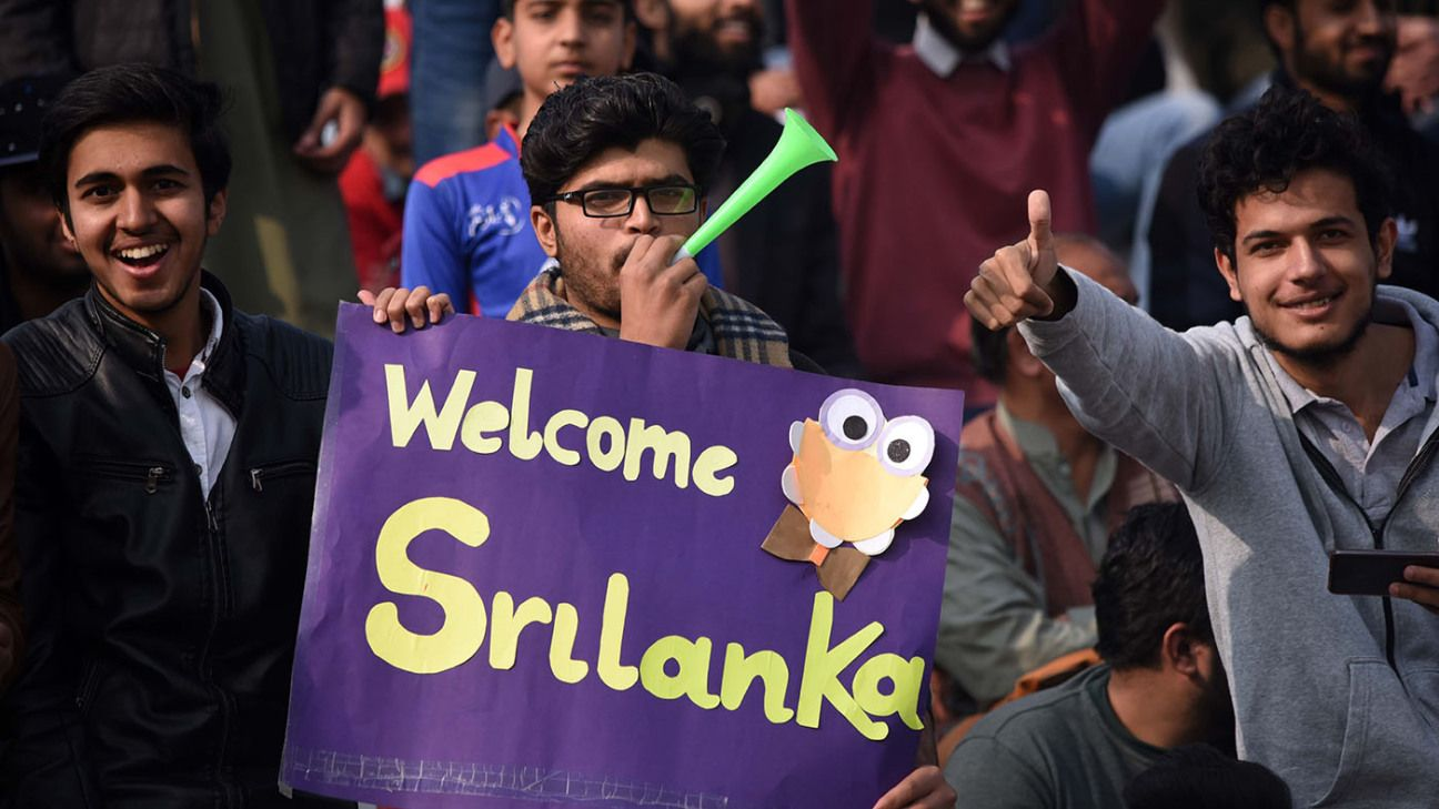 In Case You Missed It: Australia thump New Zealand, Pakistan welcome Sri Lanka