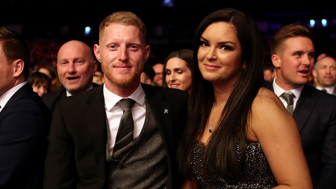 Ben Stokes' SPOTY glory is a PR triumph for an ever-needy sport