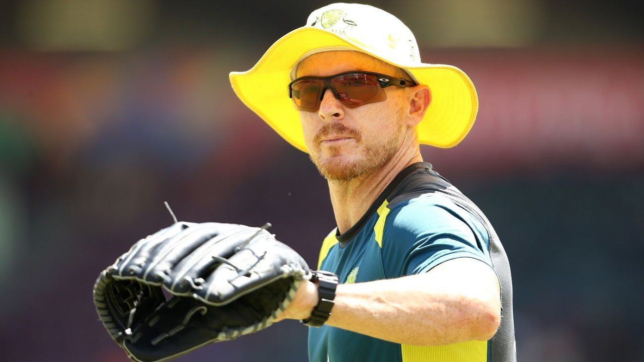 Domestic schedule makes county route more vital for Australians - Chris Rogers
