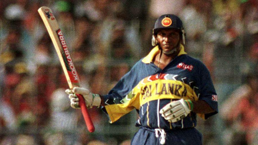 Sri Lanka don't win the 1996 World Cup | ESPNcricinfo.com