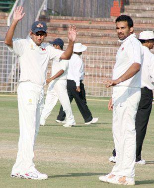 India domestic news: Ajit Agarkar pulls out of Mumbai squad