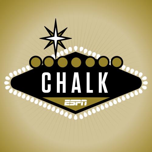 Chalk - ESPN