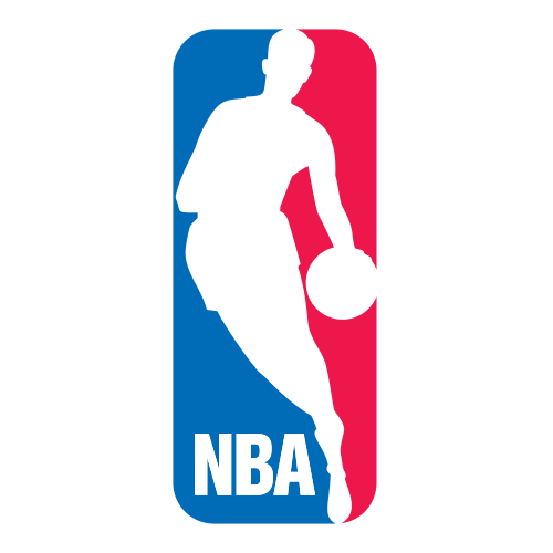 Nba National Basketball Association Teams Scores Stats News Standings Rumors Espn