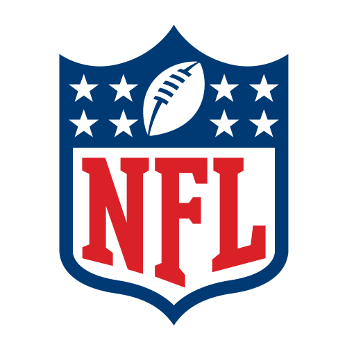 NFL Football Teams, Scores, Stats, News, Standings, Rumors