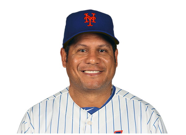 340a0d169 Bobby Abreu stepping away from game ... for now