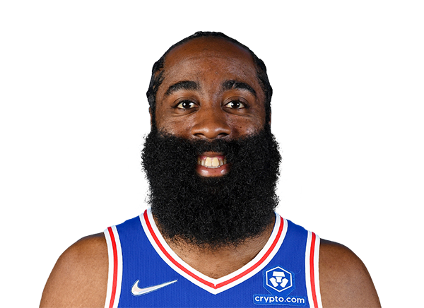 Brooklyn Nets guard James Harden suffers setback in hamstring rehab out indefinitely – ESPN