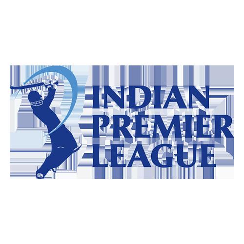 Indian Premier League 2019 Live Cricket Scores Match Schedules