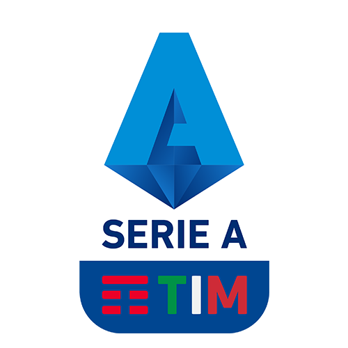 Italian serie a news stats scores espn for Italy b b