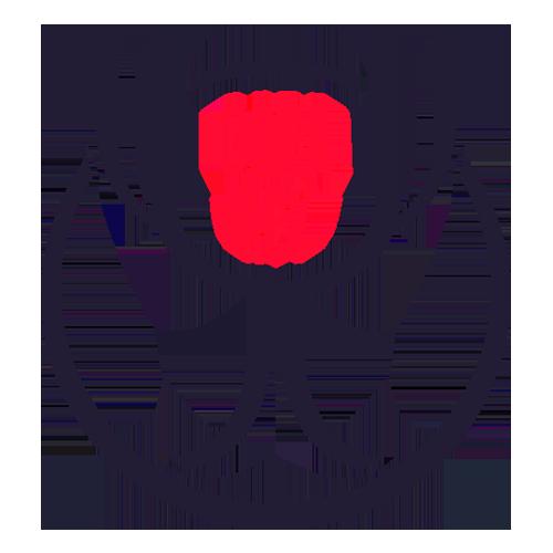 Spanish Copa del Rey News, Stats, Scores - ESPN