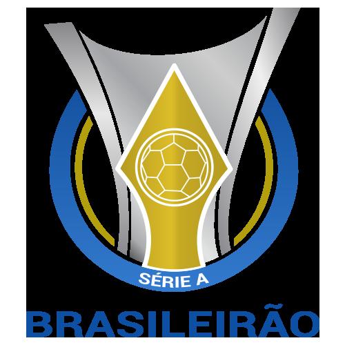 Brazilian Serie A News, Stats, Scores - ESPN