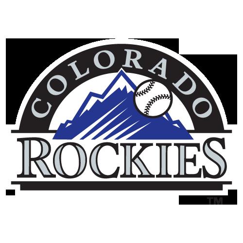 promo code 118fd e5dff Colorado Rockies Baseball - Rockies News, Scores, Stats ...