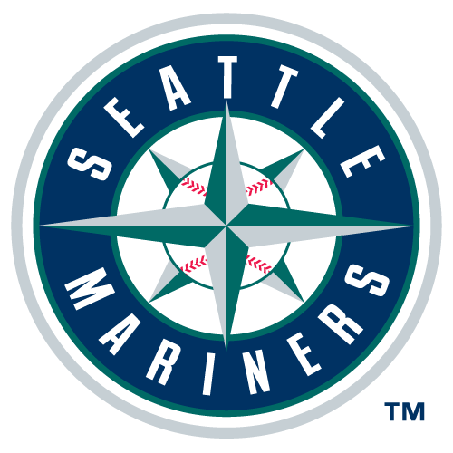 Seattle Mariners Baseball - Mariners News, Scores, Stats