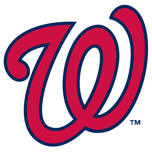 Washington Nationals Baseball - Nationals News, Scores