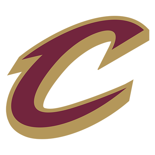 Cleveland Cavaliers Basketball - Cavaliers News, Scores ...